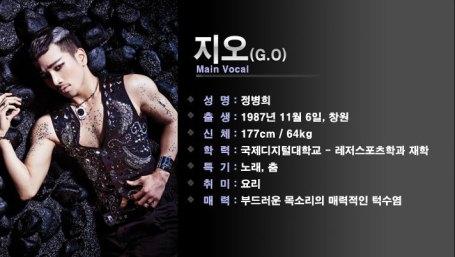 G.O Bio.......... 1255411392_3