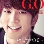 go-mblaq-1st-single-album