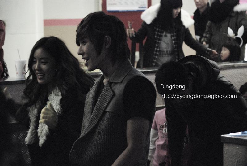 091216-t-ara-18.jpg Jiyeon And Junhyung