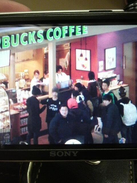 102501 - MBLAQ ; STARBUCKS COFFEE (JAPAN) 0_5069119_26291_1