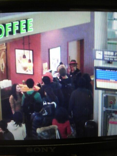 102501 - MBLAQ ; STARBUCKS COFFEE (JAPAN) 0_5069121_26291_1