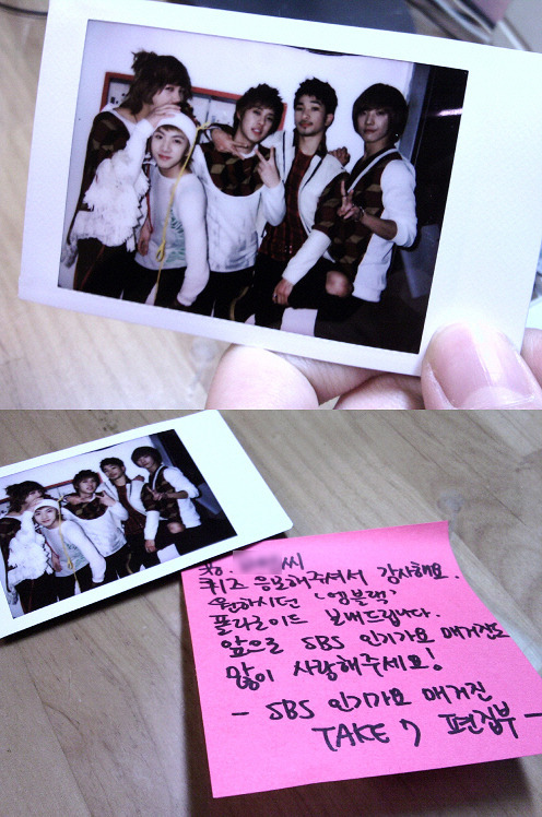 [PIC] 10.01.24. MBLAQ - SBS Take 7 Ed8fb4eb9dbceba19cec9db4eb939c