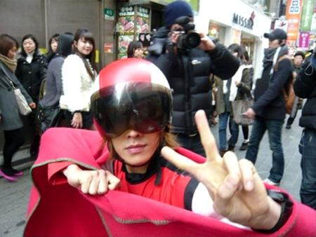 JoonDoong <3 Thunder&Joon Zg0_6690055_1_1