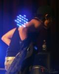 رد: ♥M-BLAQ♥ ~Fans ~Club,أنيدرا