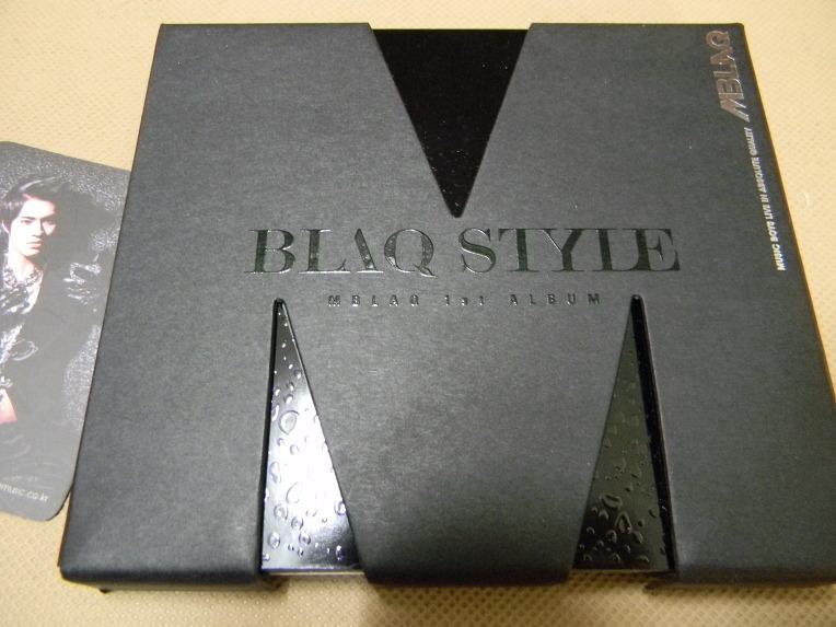 [11.01.11] BLAQ STYLE CD 142558544d2bd60808682d