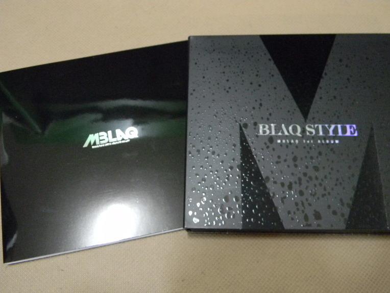 [11.01.11] BLAQ STYLE CD 2027ee544d2bd60c024f6e