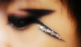 [07.01.11] Maquillage de MBLAQ pour SBS GAYO 6