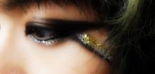 [07.01.11] Maquillage de MBLAQ pour SBS GAYO 7
