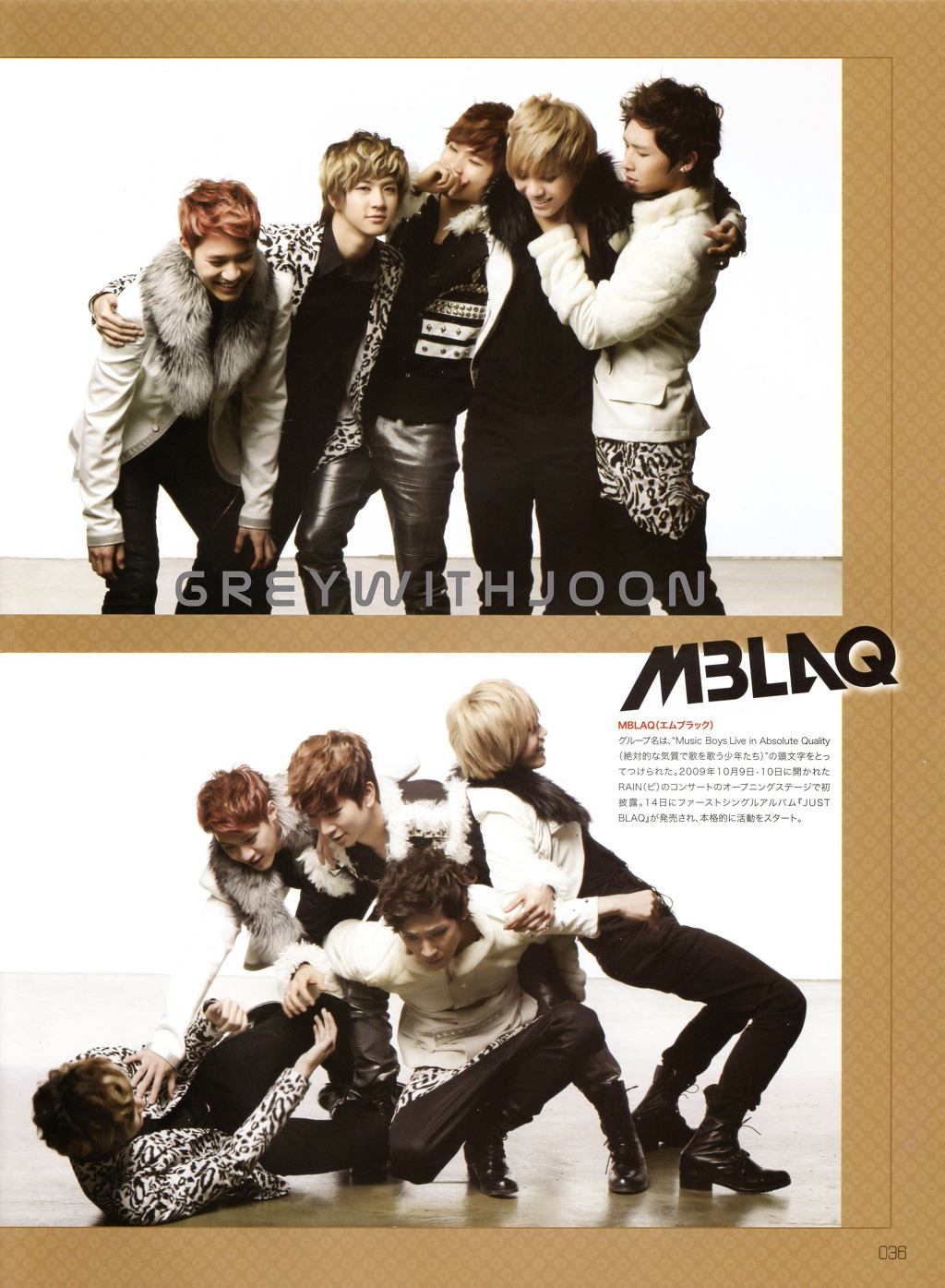 [01.03.11]MBLAQ @ CREA STAR Scan15