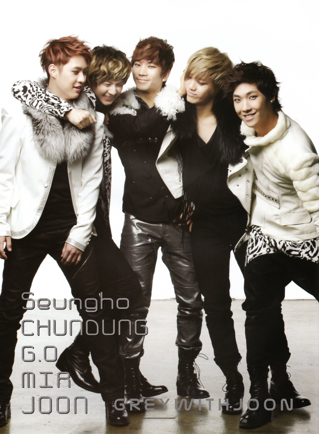 [01.03.11]MBLAQ @ CREA STAR Scan16