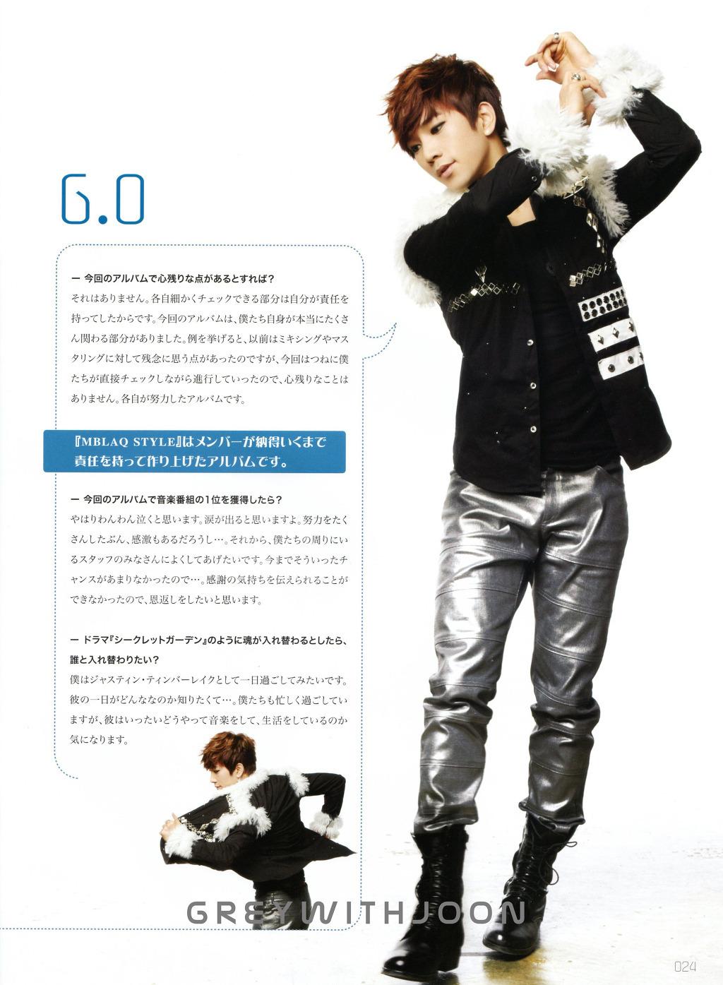 [01.03.11]MBLAQ @ CREA STAR Scan3