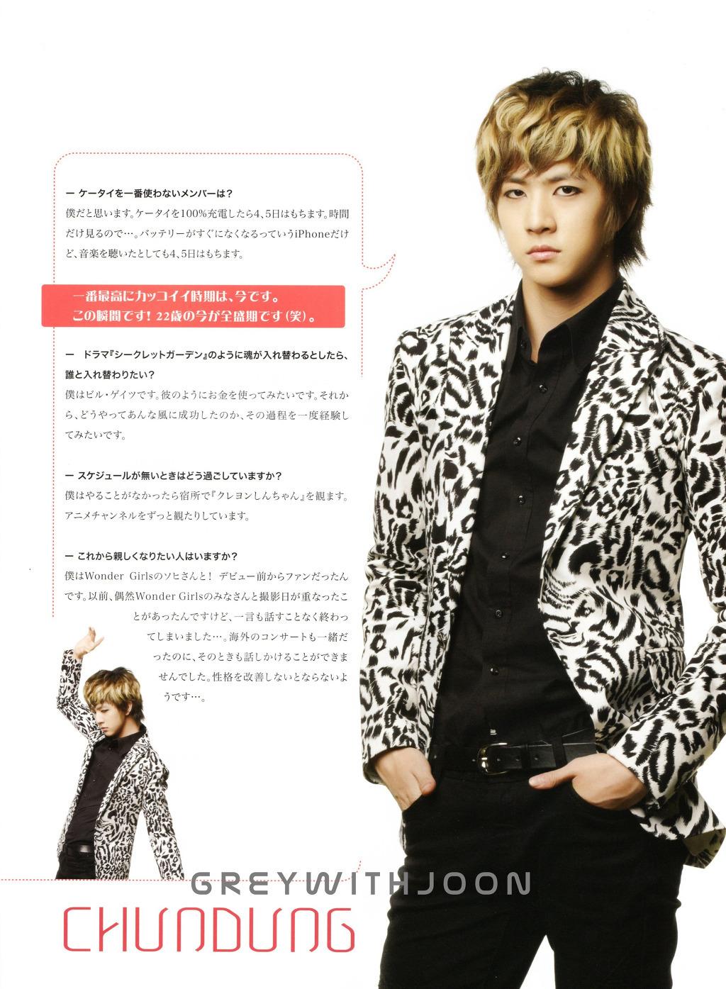 [01.03.11]MBLAQ @ CREA STAR Scan7