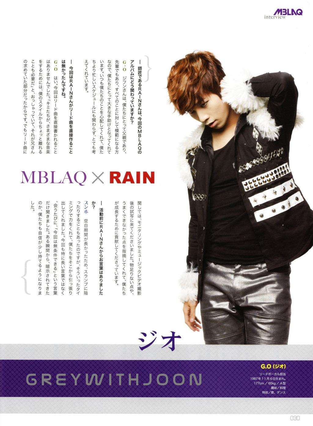 [01.03.11]MBLAQ @ CREA STAR Scan9