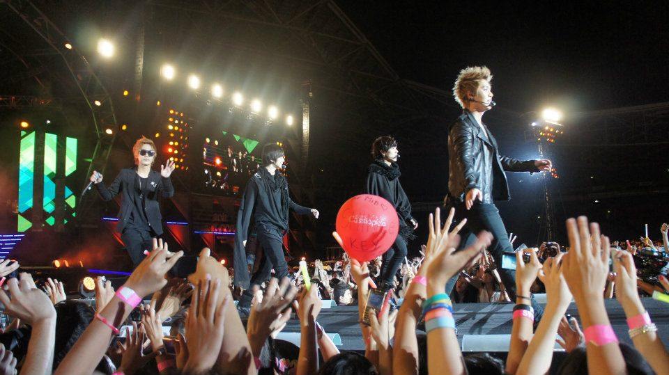 sydney festival 2011 lineup - photo#16