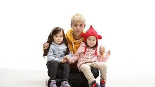 120120 [SHOW] MBLAQ Hello Baby S5 ep.1 (Full)