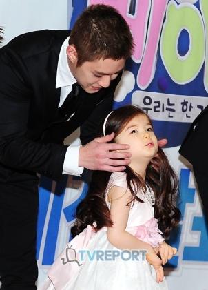 seungho_lauren