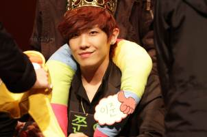 daejeon_fansign