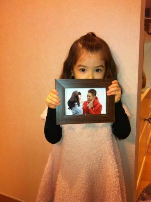 lauren_seungho