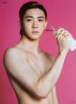 cheondung_l'officiel_homme_2