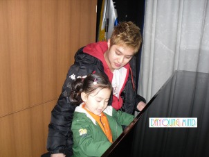 120329_dayoung&seungho1