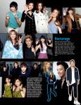 120330 [SCANS] MBLAQ in CeCi Magazine (Apr. Issue)2