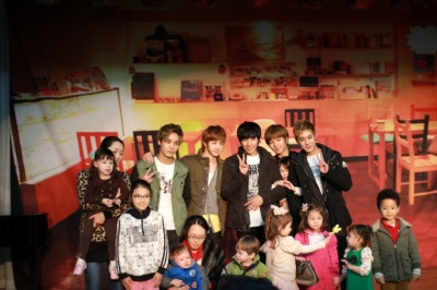 hellobaby_musical_5