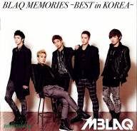 blaq_memories_best_in_korea