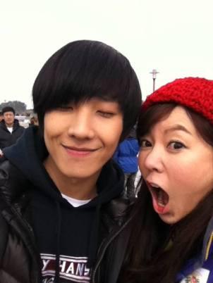 joon_ahnsunyoung_2