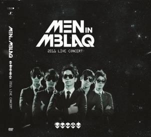men_in_mblaq_photobook