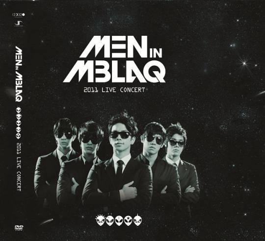 Photobook de Men in MBLAQ ! Men_in_mblaq_photobook