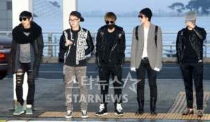 120314_airport_to_vietnam1