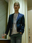 120331 [PICS] MBLAQ Endorsing Customellow2