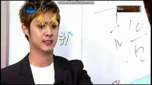 120412 [CLIP] MBLAQ @ M!Countdown One Asia Tour - Hello Japan