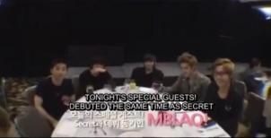 mblaq_secret_diary