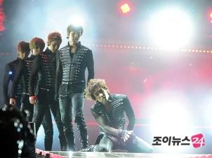2012 dream concert_22