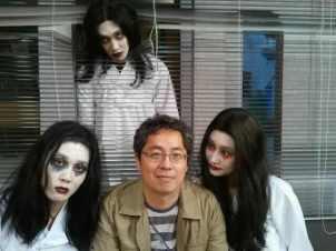 joon_kohchansoo twitter 120516