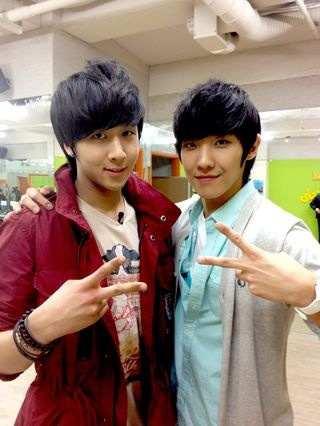 "MBLAQ - LEE JOON } Hee Jun Ki "" - Cheese ?  - Page 2 Joon_vixxravi-twitter-120418"