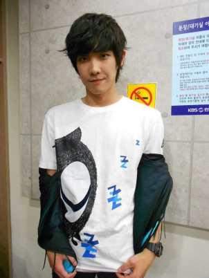 lecoq_joon