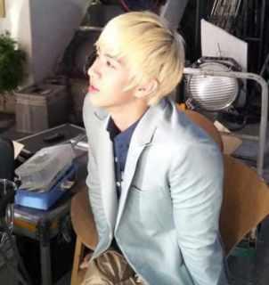 thunder_byungki twitter 120528
