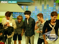 alltheKpop_photo120822101110mbcplus4