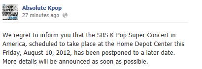 MBLAQ prévu pour les concerts... Untitled11